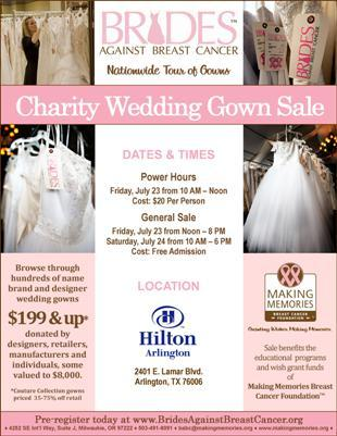 Brides To Be An Opportunity 92